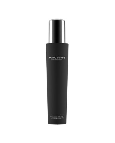 Marc Inbane Natural Tanning Mousse 150ml