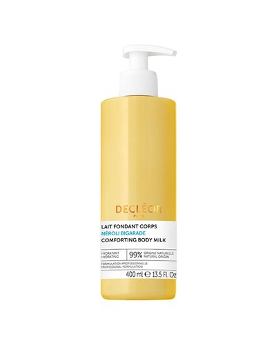 Decléor Néroli Bigarade  Comforting Body Milk 400ml