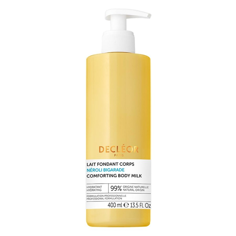 Néroli Bigarade  Comforting Body Milk 400ml