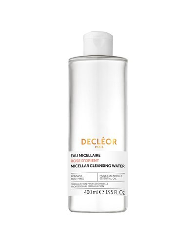 Decléor Rose d'Orient Micellar Cleansing Water 400ml