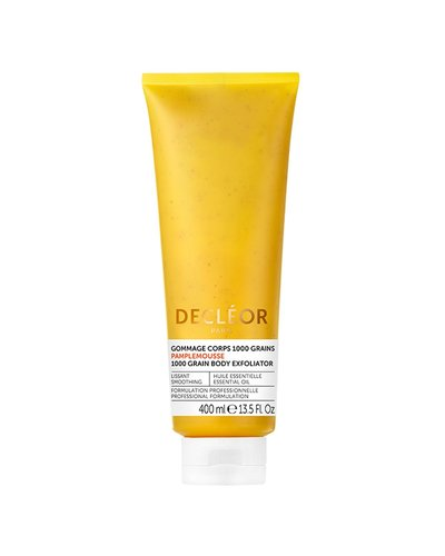 Decléor 1000 Grain Body Exfoliator 400ml