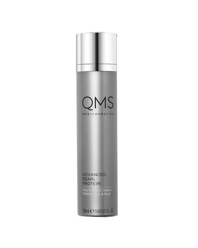QMS Advanced Pearl Protein 50ml