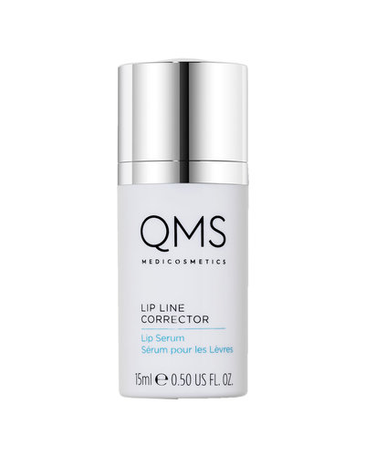 QMS Lip Line Corrector 15ml