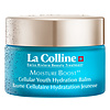 Moisture Boost Cellular Youth Hydration Balm 50ml