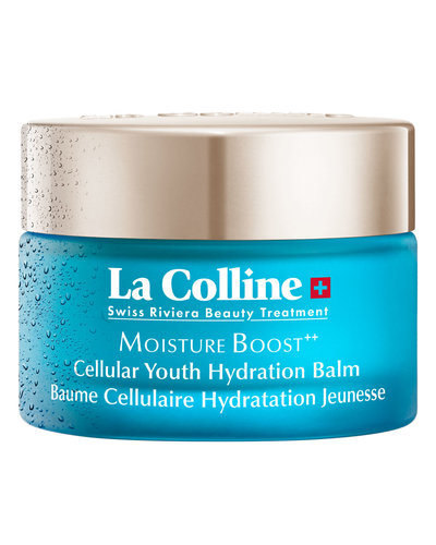 La Colline Moisture Boost Cellular Youth Hydration Balm 50ml