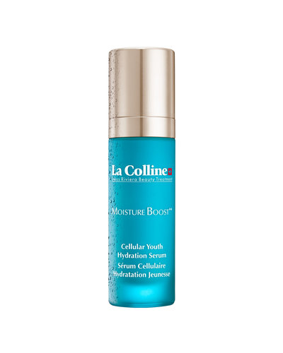La Colline Moisture Boost Cellular Youth Hydration Serum 30ml