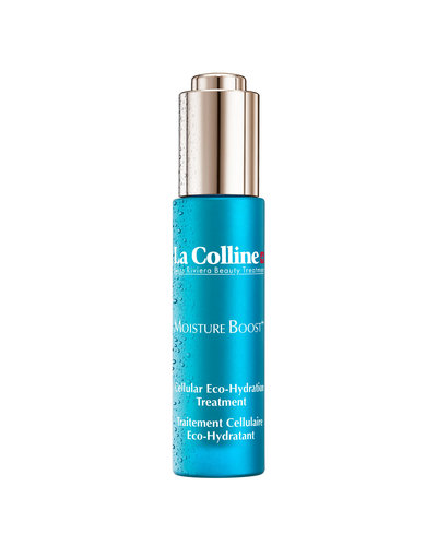 La Colline Moisture Boost Cellular Eco-Hydration Treatment 30ml