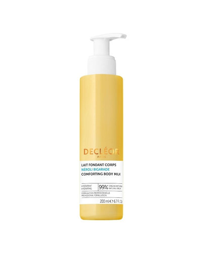 Decléor Néroli Bigarade  Comforting Body Milk 200ml