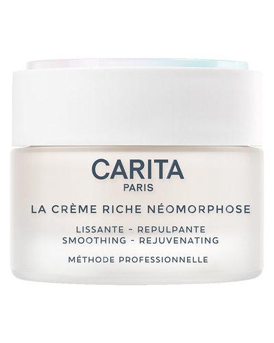 Carita La Crème Riche Neomorphose 50ml