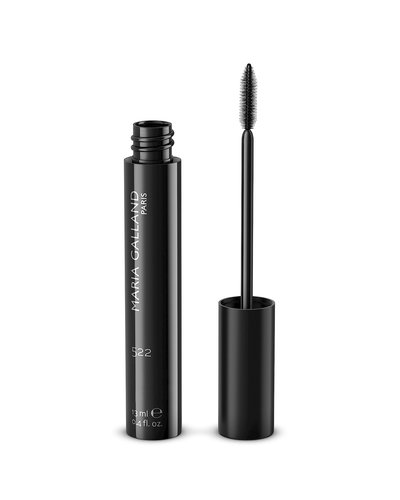 Maria Galland Mascara Noir