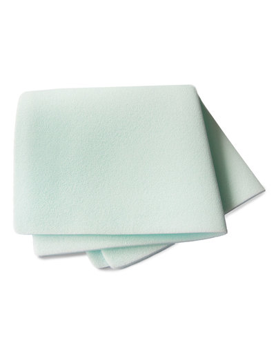 Zintzo Cleansing Sponge Cloth