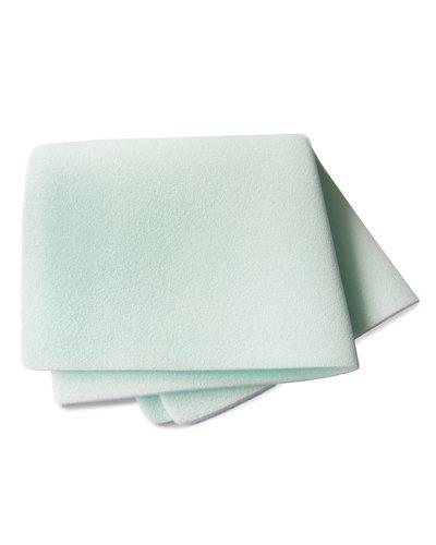 Zintzo Face Cleansing Sponge Cloth