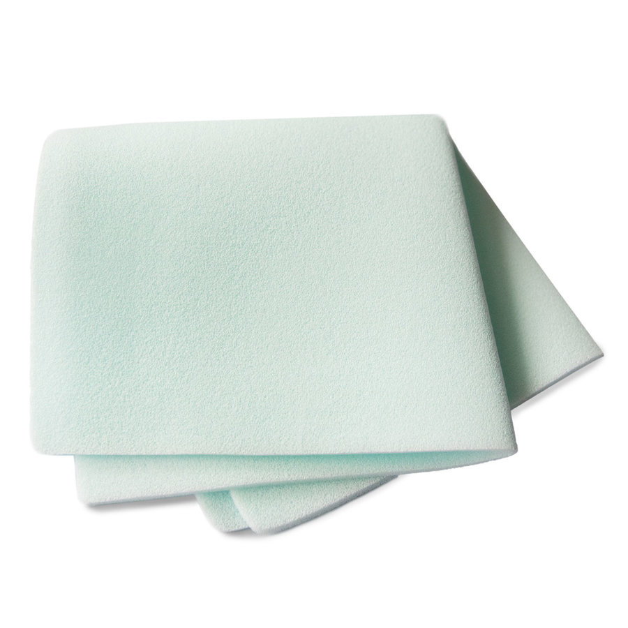 Cleansing Sponge Cloth
