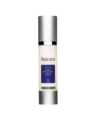 Pascaud Neck & Decolletage Cream 50ml