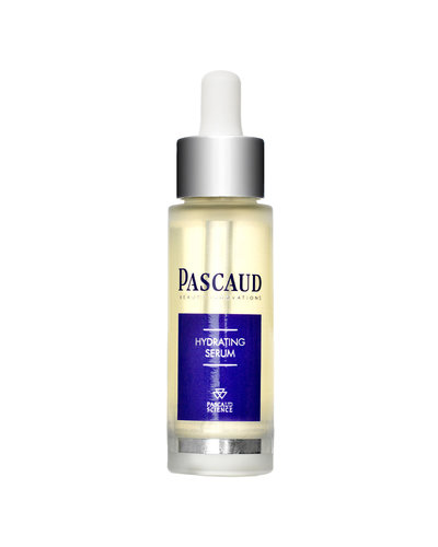 Pascaud Hydrating Serum 30ml