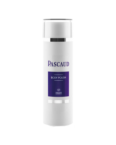 Pascaud Body Polish 200ml