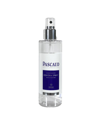 Pascaud Rehydra Spray 200ml