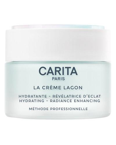 Carita Ideal Hydratation La Crème Lagon 50ml