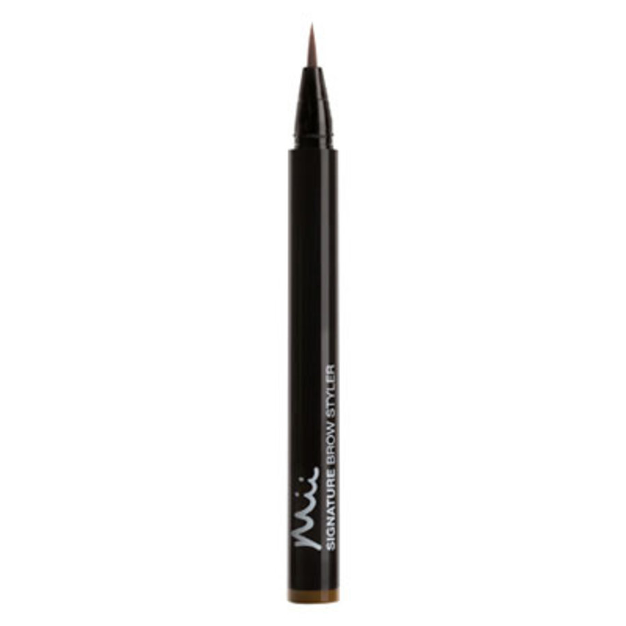 Signature Brow Styler 01 Blonde