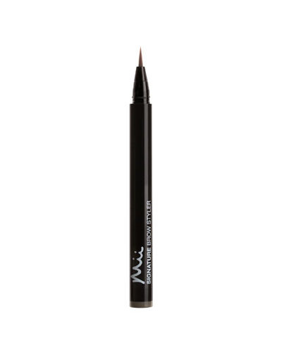 Mii Signature Brow Styler 02  Dark-Blonde
