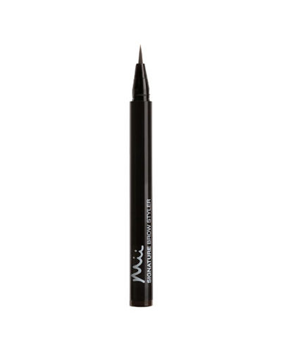 Mii Signature Brow Styler 05 Brown
