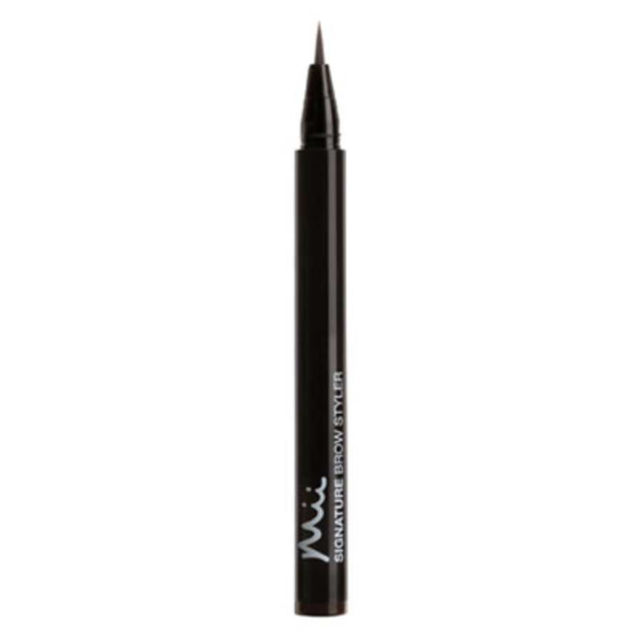 Signature Brow Styler 05 Brown