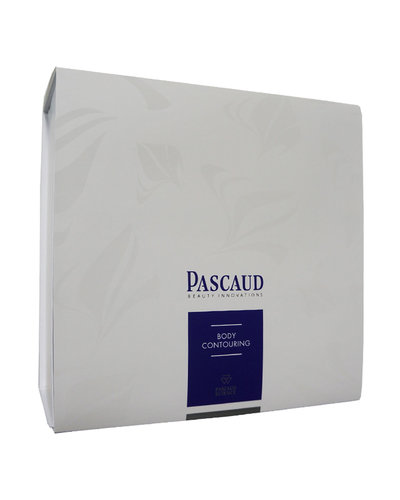 Pascaud Body Contouring Box