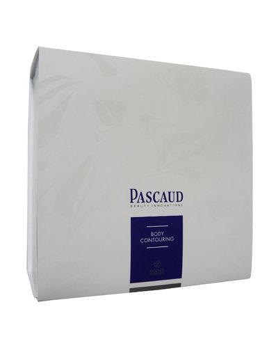 Pascaud Body Contouring Box