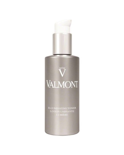 Valmont Expert of Light Illuminating Toner 150ml