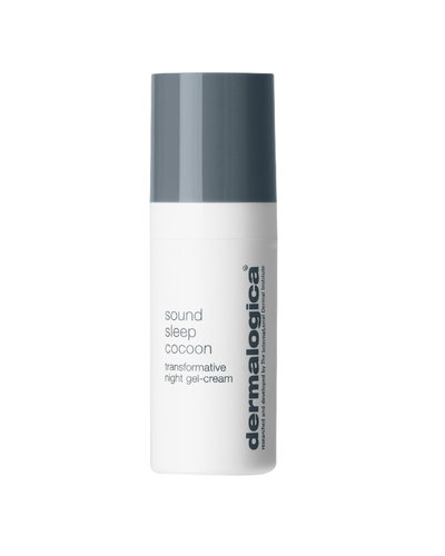 Dermalogica Sound Sleep Cocoon 10ml