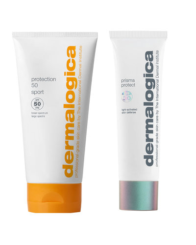 Dermalogica Sun Protection Duo