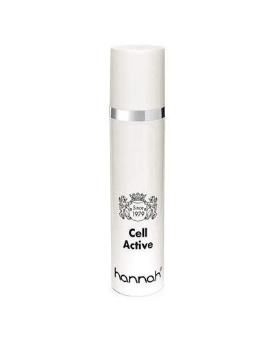 Hannah Cell Active 45ml