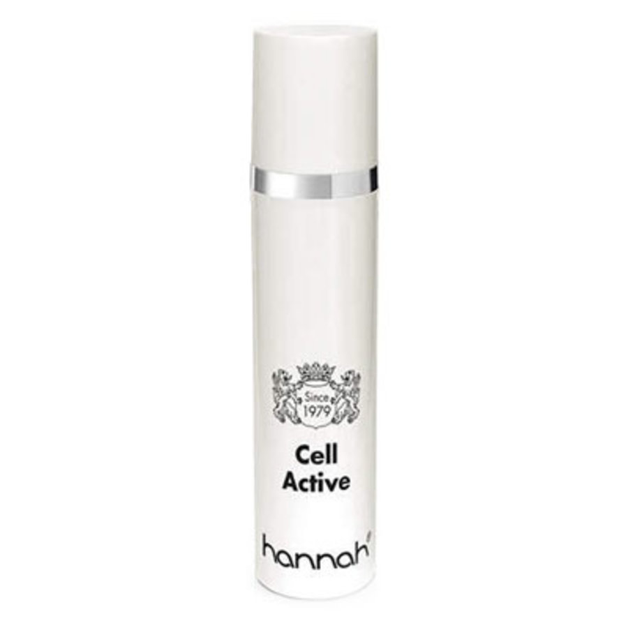 Cell Active 45ml