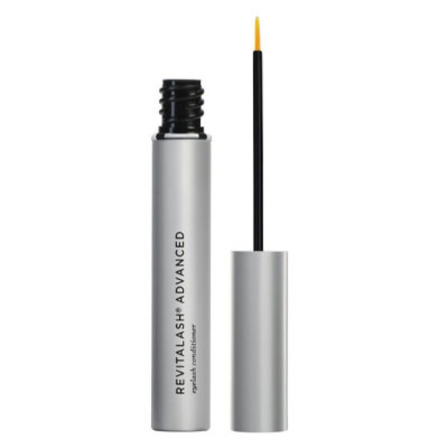 Advanced Eye Lash Conditioner 2.0ml