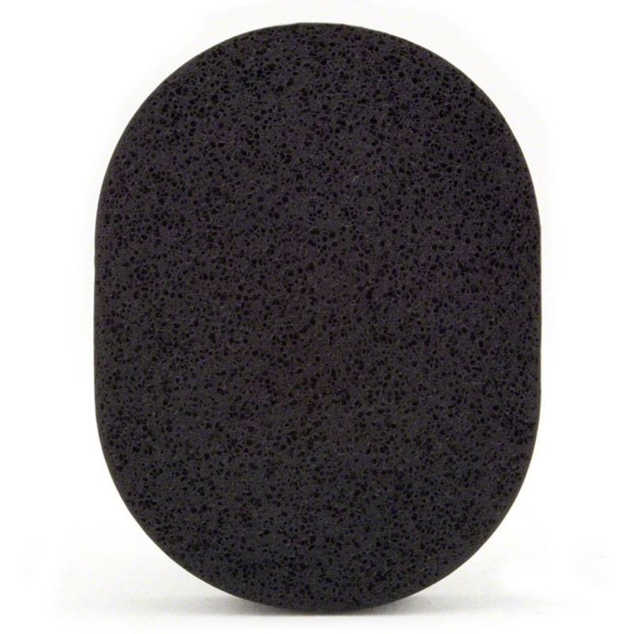 Charba Face Cleansing Sponge