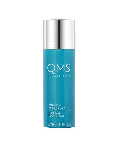 QMS Density Structure 30ml