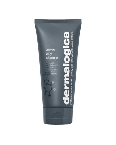 Dermalogica Active Clay Cleanser 150ml