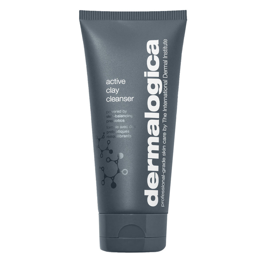 Active Clay Cleanser 150ml
