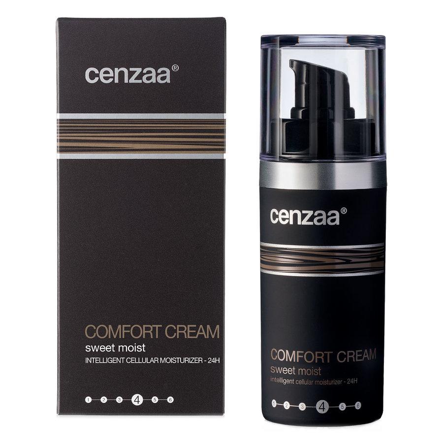 Comfort Cream Sweet Moist 30ml