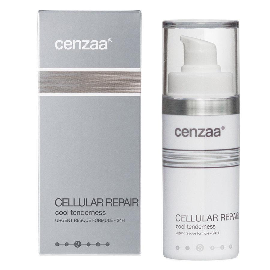 Cellular Repair Cool Tenderness 30ml