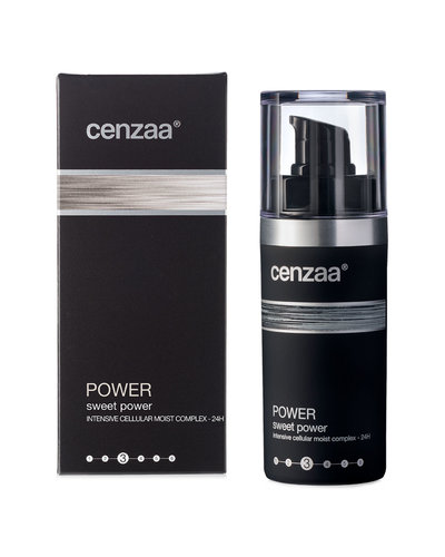 Cenzaa Power Sweet Power 30ml