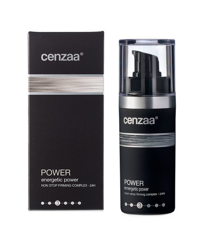 Cenzaa Power Energetic Power 30ml