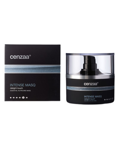 Cenzaa Intense Masq Delight Touch 50ml