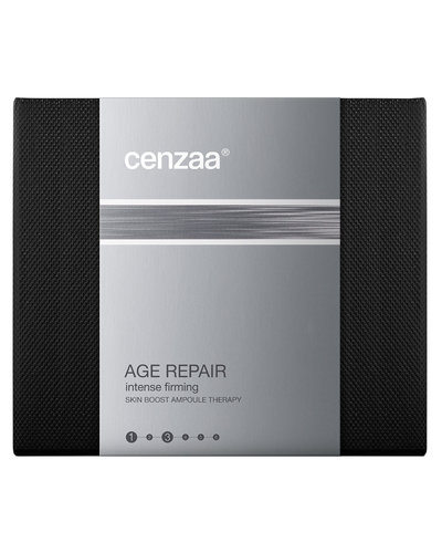 Cenzaa Age Repair Intense Firming