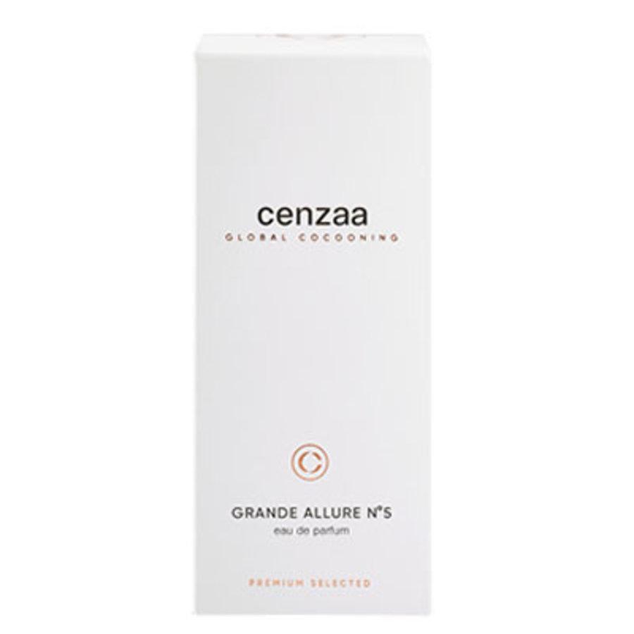Grande Allure Nº5 Luxurious Perfume 15ml
