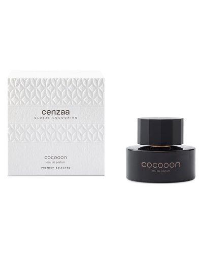 Cenzaa Cocooon Eau de Parfum 50ml