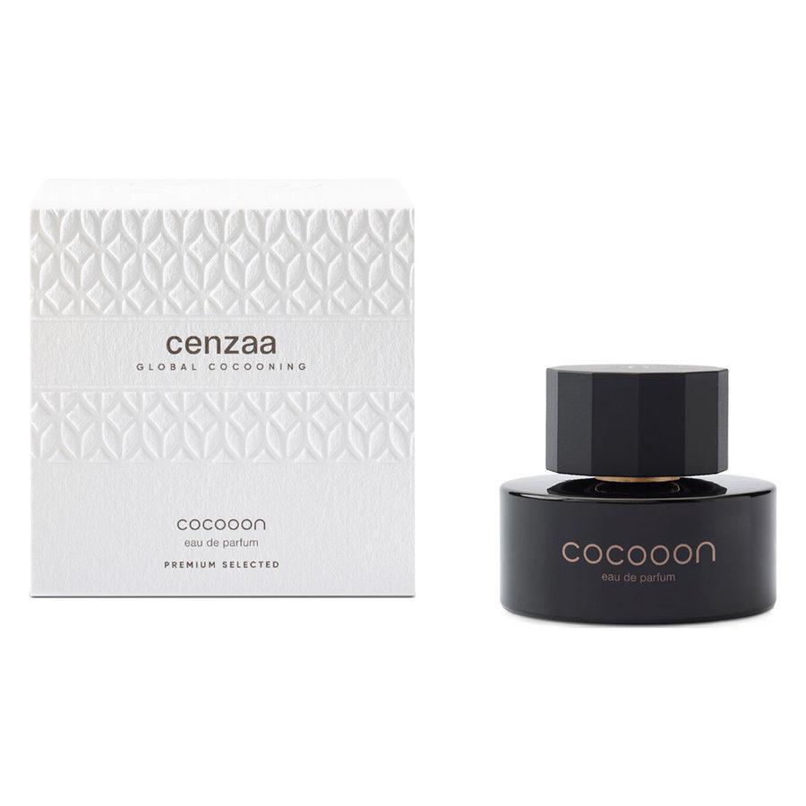Cocooon Eau de Parfum 50ml