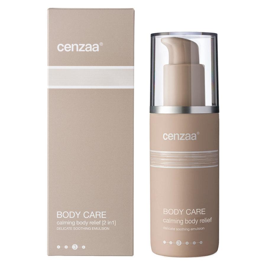Body Care Calming Body Relief (2 in 1) 150ml