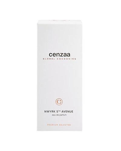 Cenzaa NWYRK 5th Avenue Eau de Parfum 15ml