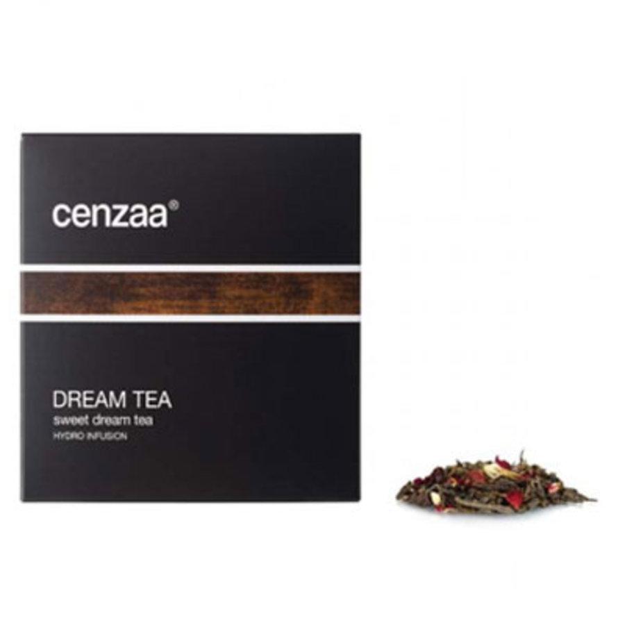 Dream Tea Sweet Dream Tea 70gr